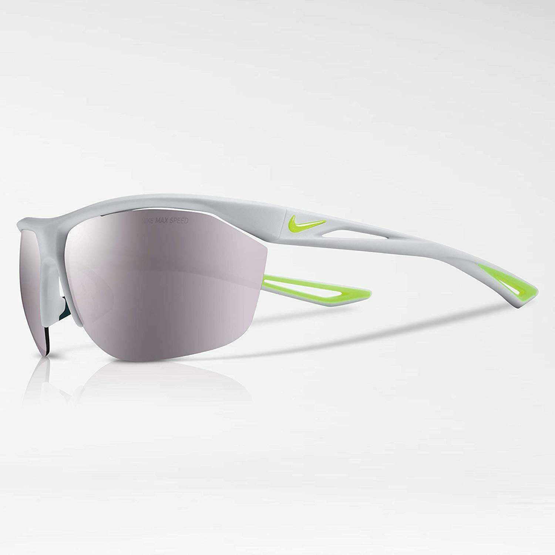 Nike Sunglasses TAILWIND R EV0915 070