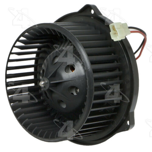 Four Seasons 75886 HVAC Blower Motor