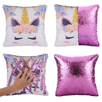 Unicorn Pillow (20