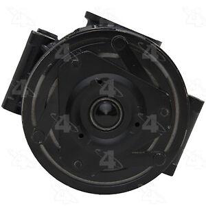 A-C-Compressor-Compressor-4-Seasons-57947-Reman