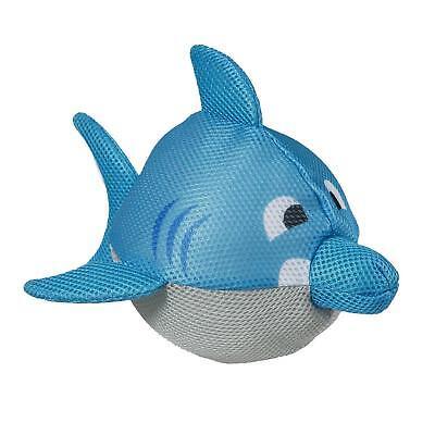 New SwimWays Shark Skipperz Pool Toy