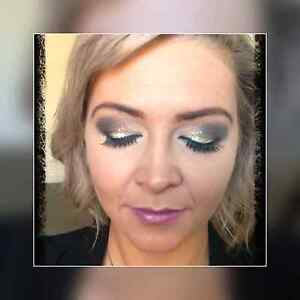 Freelance hairdresser and make up artist in south eastern suburb Beaumaris Bayside Area Preview