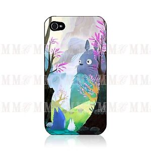 Il-MIO-VICINO-TOTORO-GHIBLI-ANIME-Custodia-per-iPhone-iPod-Samsung-Galaxy-Sony-Xperia