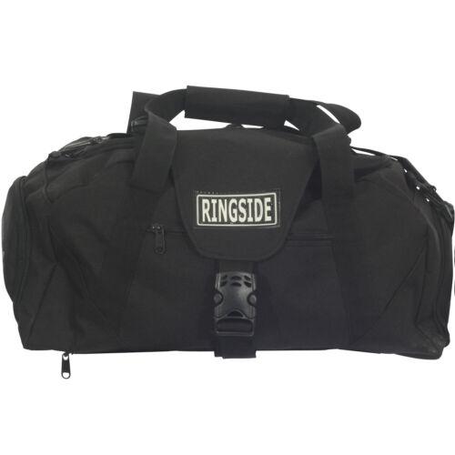 Ringside Backpack Gym Bag