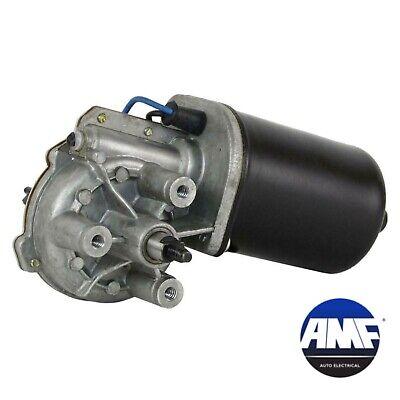New Windshield Wiper Motor for Dodge Dakota Shadow Lancer Spirit Dynasty -WPM387