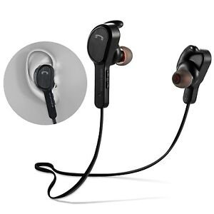 NEW - Bluetooth Earbuds