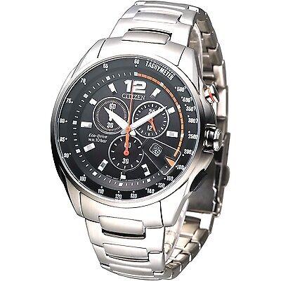 Citizen wr 100 chronograph manual dexterity