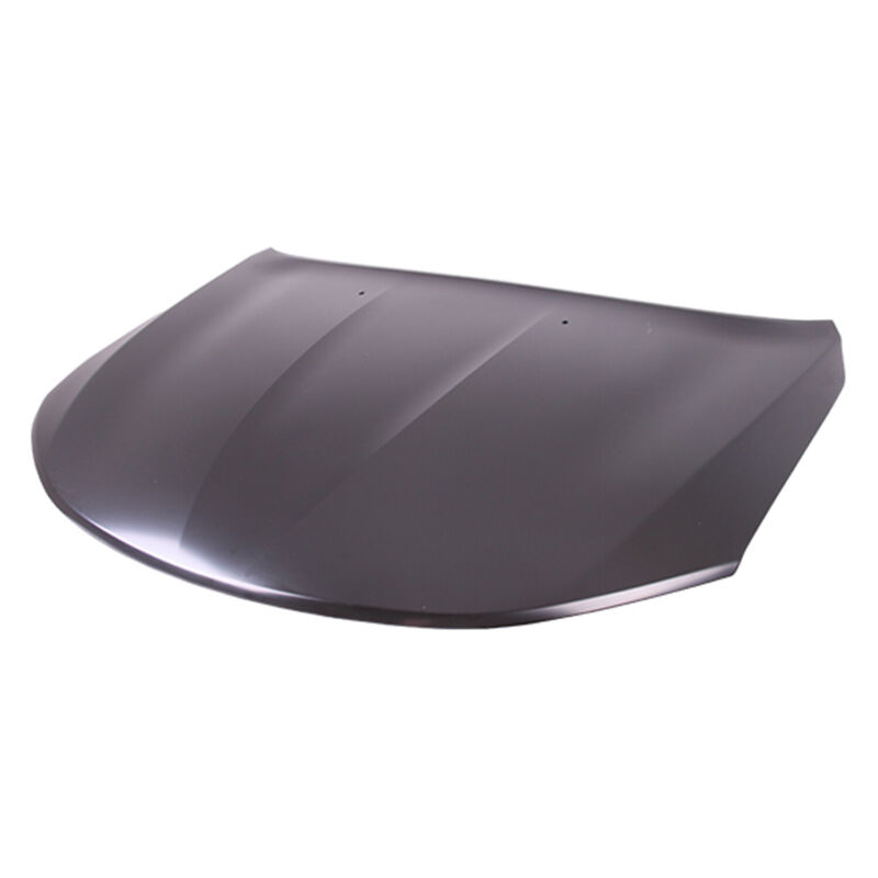 New Hood Panel Direct Replacement Fits 2015-2017 Chrysler 200