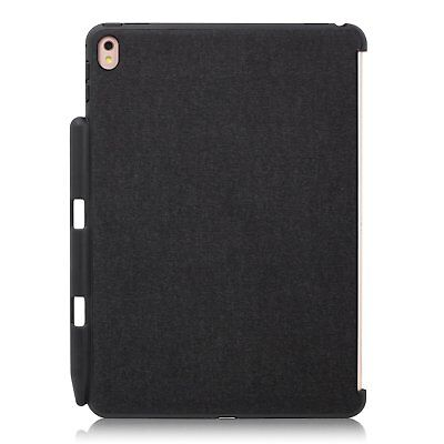 KHOMO - Compatible with iPad Pro 9.7 Inch Back Cover -
