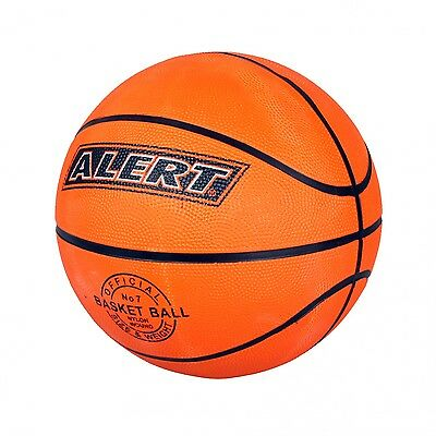 PENN 0901 Basketball PVC orange Ball Größe 7