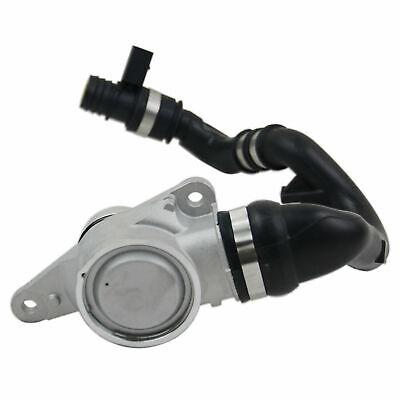 Für Mercedes W164 Motor V6 M642 CDI Entlüftungsventil Druckregelung A6420101791