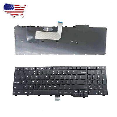 US Keyboard No Pointer For lenovo Thinkpad L540 T540 T540P E531 E540 T550 T560
