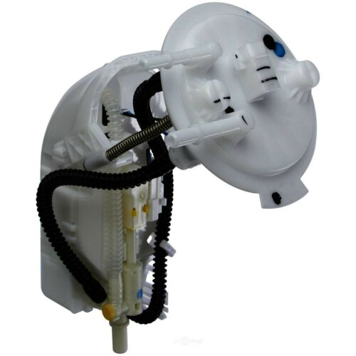 Fuel Pump Module Assembly D6613M Fits 2003 Cadillac CTS 3