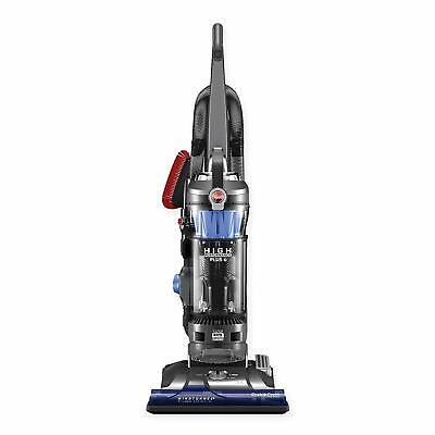 Hoover WindTunnel 3 High Performance Plus Bagless Corded Upright Vacuum (Hoover Windtunnel 3 High Performance Plus Vacuum)