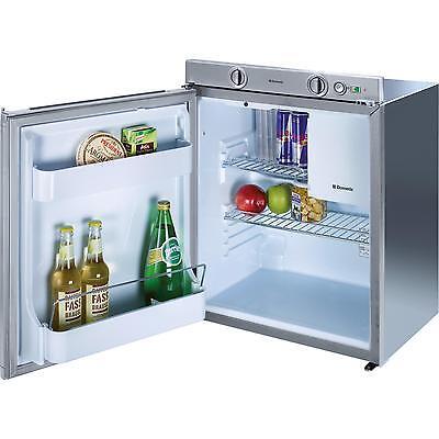 Dometic Kühlschrank RM 5er-Serie