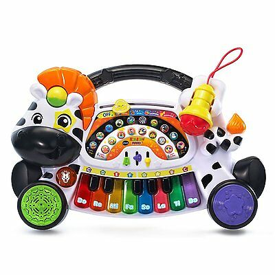 Learning Toys For 2 Year Olds Piano  Kid Musical Fun Baby Toddler Infant Learn  - Year Olds