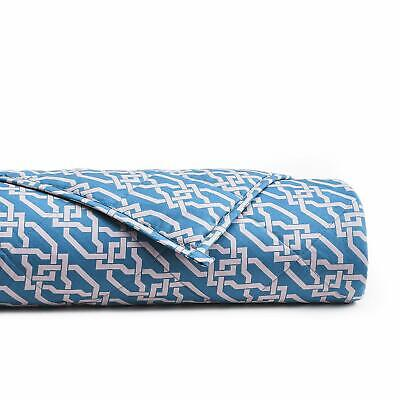 YnM Weighted Blanket 15 lbs 48''x72'' Twin Size | 2.0 Cool H