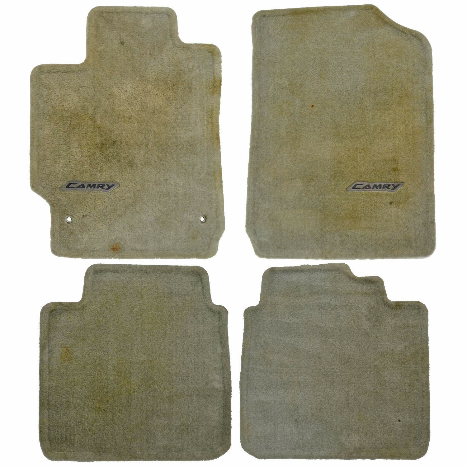 audi all tt floor toyota parts weather weathertech mats