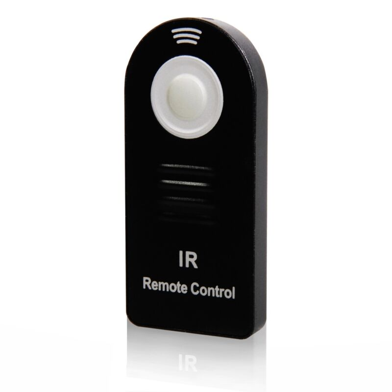 Wireless Remote Control For Pentax 645Z/645D/K3/K5II/K5IIs/K30/K50/PENTAX Q