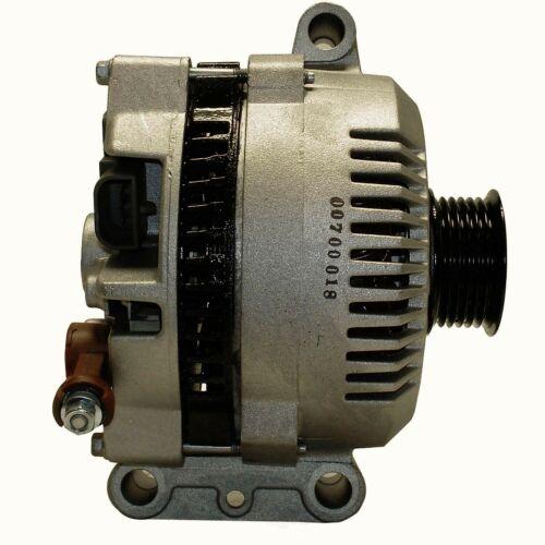 Alternator Fits 2004-2008 Mercury Mountaineer ACDELCO
