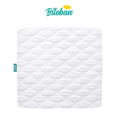 playard mattress pad for square play yard