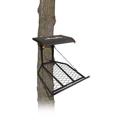 Go Muddy MFP1200 Muddy Boss Xl Hang On Treestand