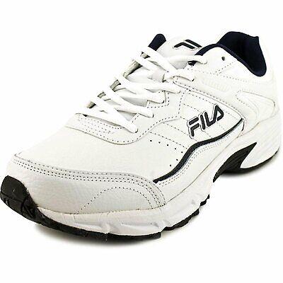 men s memory sportland running shoe shoes