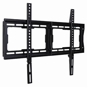 Brand new tv wall mount