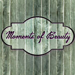 Moments of Beauty
