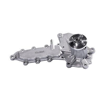 Water Pump Replacement For Kubota Bobcat Caseih 645 743 743b L235 L275 L355