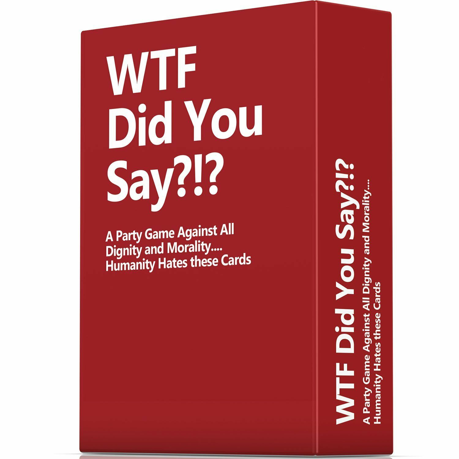 adult-party-game-wtf-did-you-say-full-set-of-594-cards-complete-game