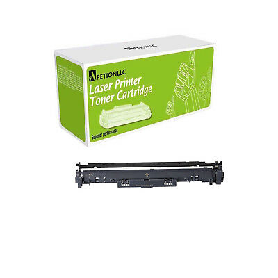 Multipack 051 Compatible Drum Cartridge For Canon image CLASS LBP162dw Compatible Black Drum Cartridge