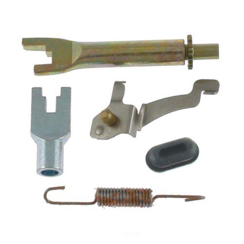 Drum Brake Self Adjuster Repair Kit Rear Right Carlson 12549