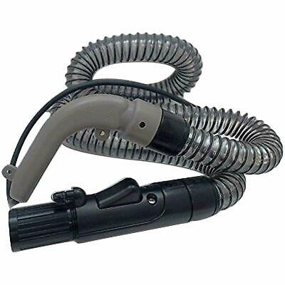 Bissell 2037478, 1618470, 33N8 Spot Bot Vacuum Cleaner Hose Attachment Assembly