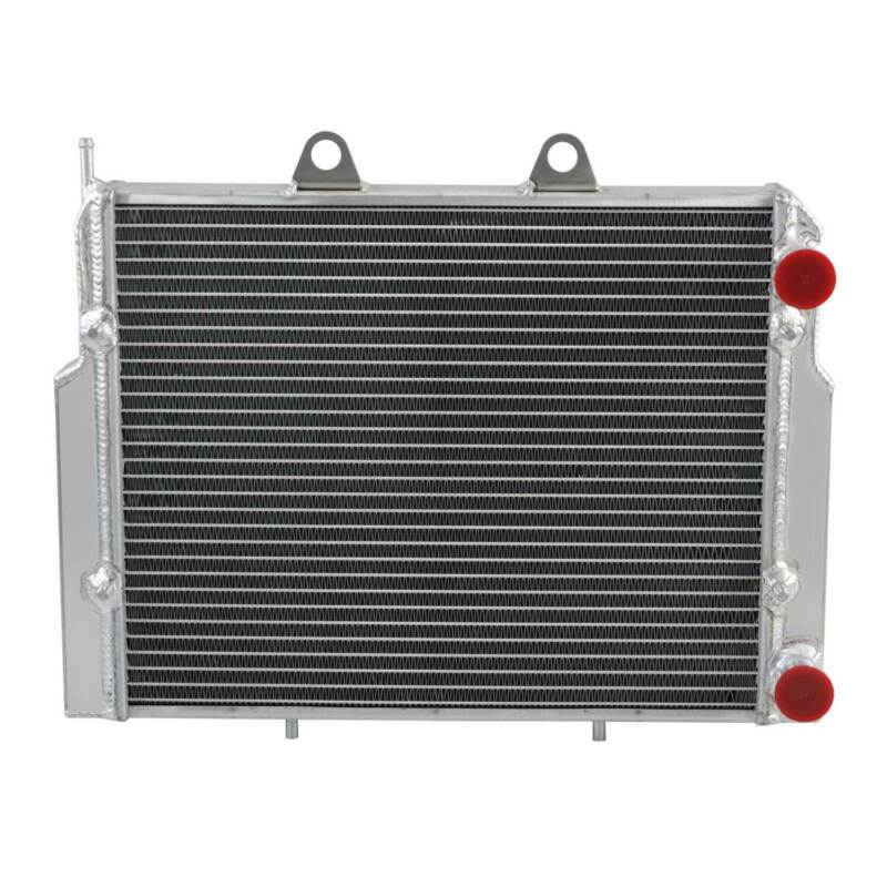 New ATV Radiator for Polaris Sportsman 570 Year 2014-16 15