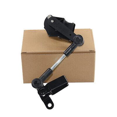 Rear RH Suspension Height Level Sensor Hummer H2 6.0 6.2 02-10 15124929 924-769