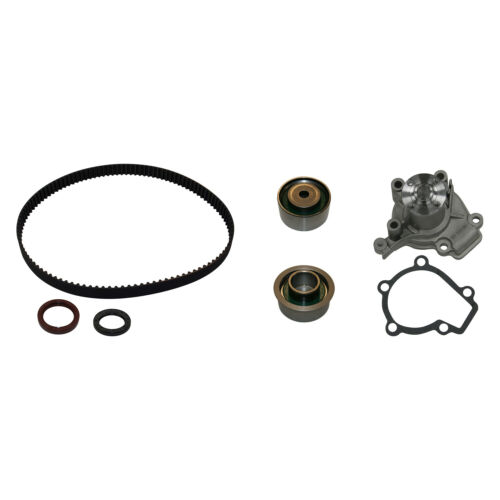 Engine Timing Belt Kit with Wate fits 2004-2006 Kia