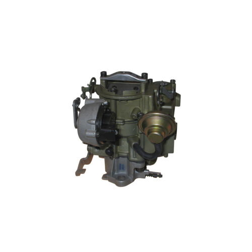 Carburetor United 3-3530