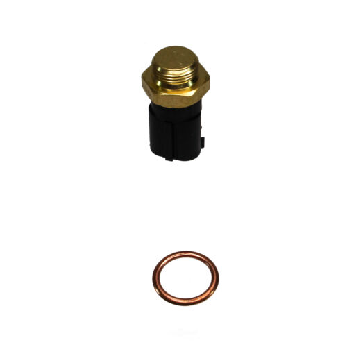 Engine Cooling Fan Switch CRP ELC0049P