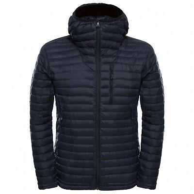 92ee018f2 Coats & Jackets - Goose Down Jacket
