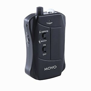 Movo-Photo-LC100-C-Lightning-Fireworks-Motion-Trigger-for-Canon-EOS-SLR-Cameras