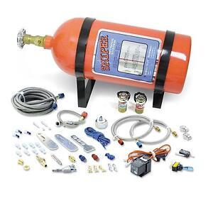 Nos kit nitrous parts ebay wet nos kits cheapraybanclubmaster Images