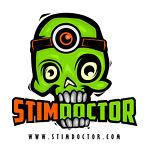 Stim Doctor