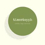 timestopph8