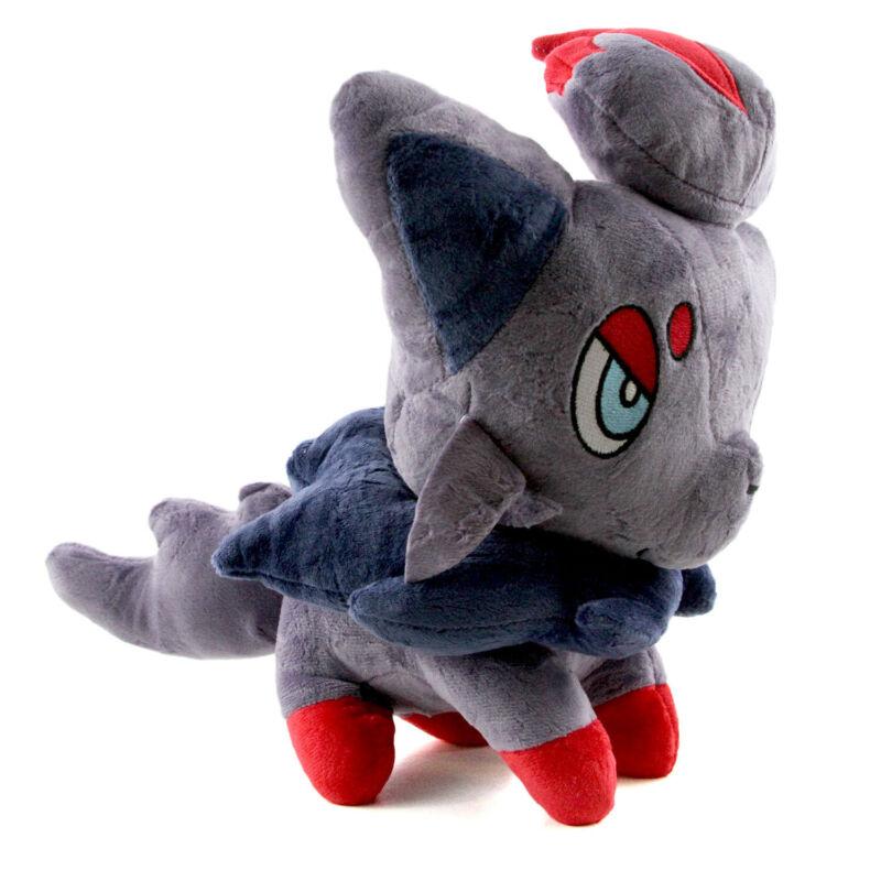 New ZORUA Pokemon 11