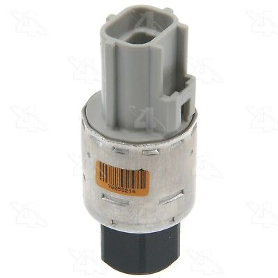 NEW Chrysler Dodge Jeep A/C Clutch Cycle Pressure Switch Four Seasons 20922