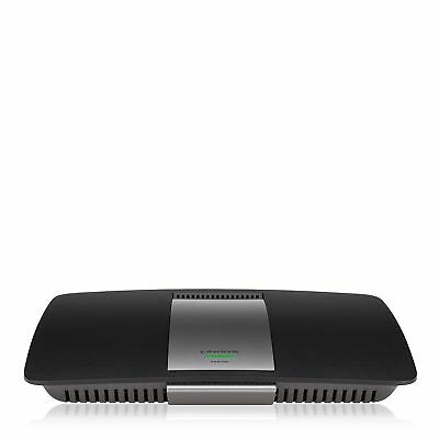 Linksys EA6700 AC1750 Wifi Router (Certified Refurbished)