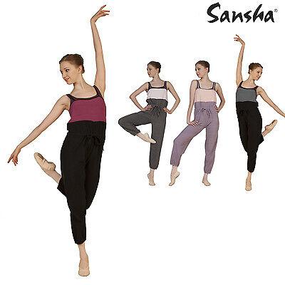 Sansha France