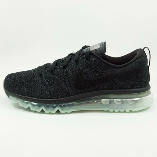 Details about $225 MENS NIKE AIR MAX FLYKNIT SIZE 7 NEW 810885 001 NEW 620469 010 OLD STOCK