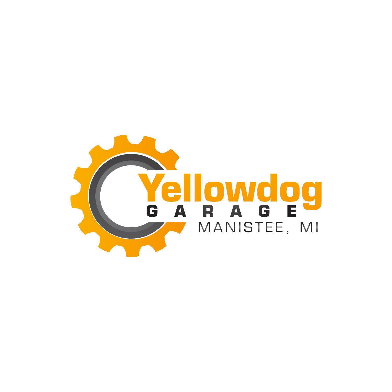 Yellowdog Garage